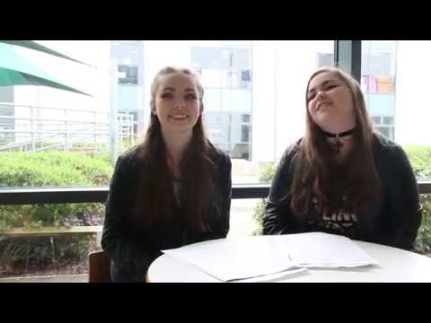 GCSE Results Day - From Denton Community College