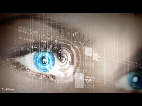 "The FBI ""Next Generation"" Biometric Database"