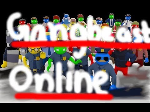 How To Get Gang Beasts Online For Free [Updated] Legit Works 100%..