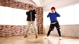 【A3!コスプレ】LOSER踊ってみた【臣と太一】