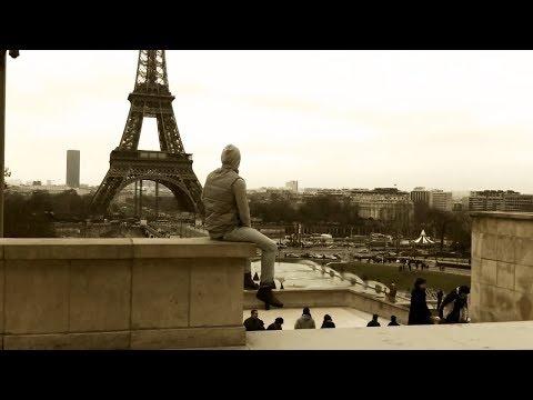 Carla's Dreams - Wednesday (FanVideo)