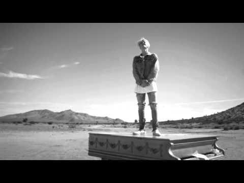 Justin Bieber - No Pressure feat. Big Sean (Official Video)