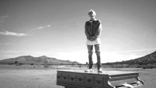 Justin Bieber - No Pressure feat. Big Sean (Official Video)