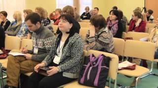 Круглый стол «Информатика в основной школе: содержание и планируемые результаты» ч. 2