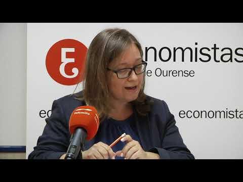 Noticias Ourense 28.7.21