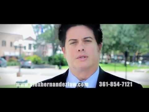 alex-r.-hernandez-jr.-texas-trial-lawyer-361-792-3811