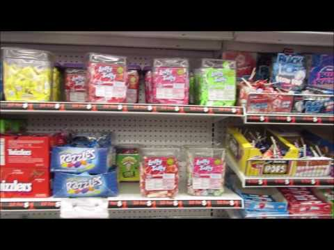 Five Below: Discovering Stores to shop while traveling to US #TravelTips #Hauls