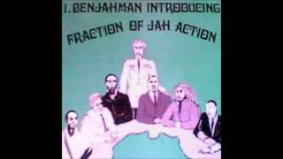 I Benjahman - Family Affair