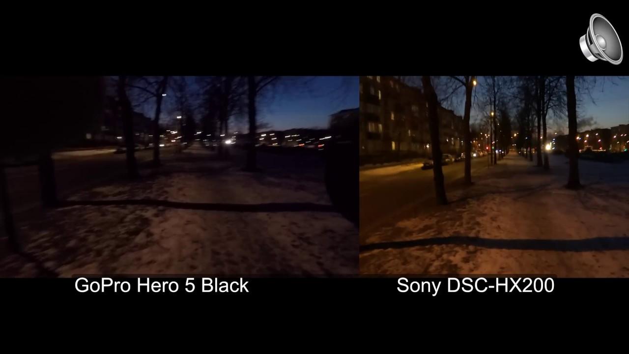 Видеокамеры недорого в интернет магазине ultra. By. Быстрая доставка по минску и беларуси в брест витебск гомель гродно могилев и др. Города. Продажа видеокамеры в кредит или рассрочку. ☎ +375(29)782-5555.