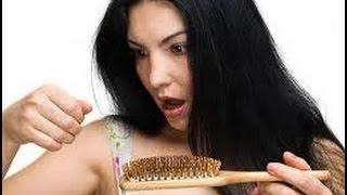 ВЫПАДЕНИЕ ВОЛОС: Причины + Средства от выпадения ( мой опыт )(Что делать если выпадают волосы..мои советы., 2014-11-30T02:25:59.000Z)