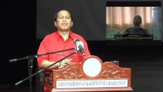 11 Sebab Anwar Tidak Layak Jadi PM