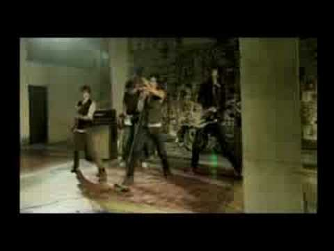 Video klip lagu: marvells jatuh cinta | koleksi trailer, klip.