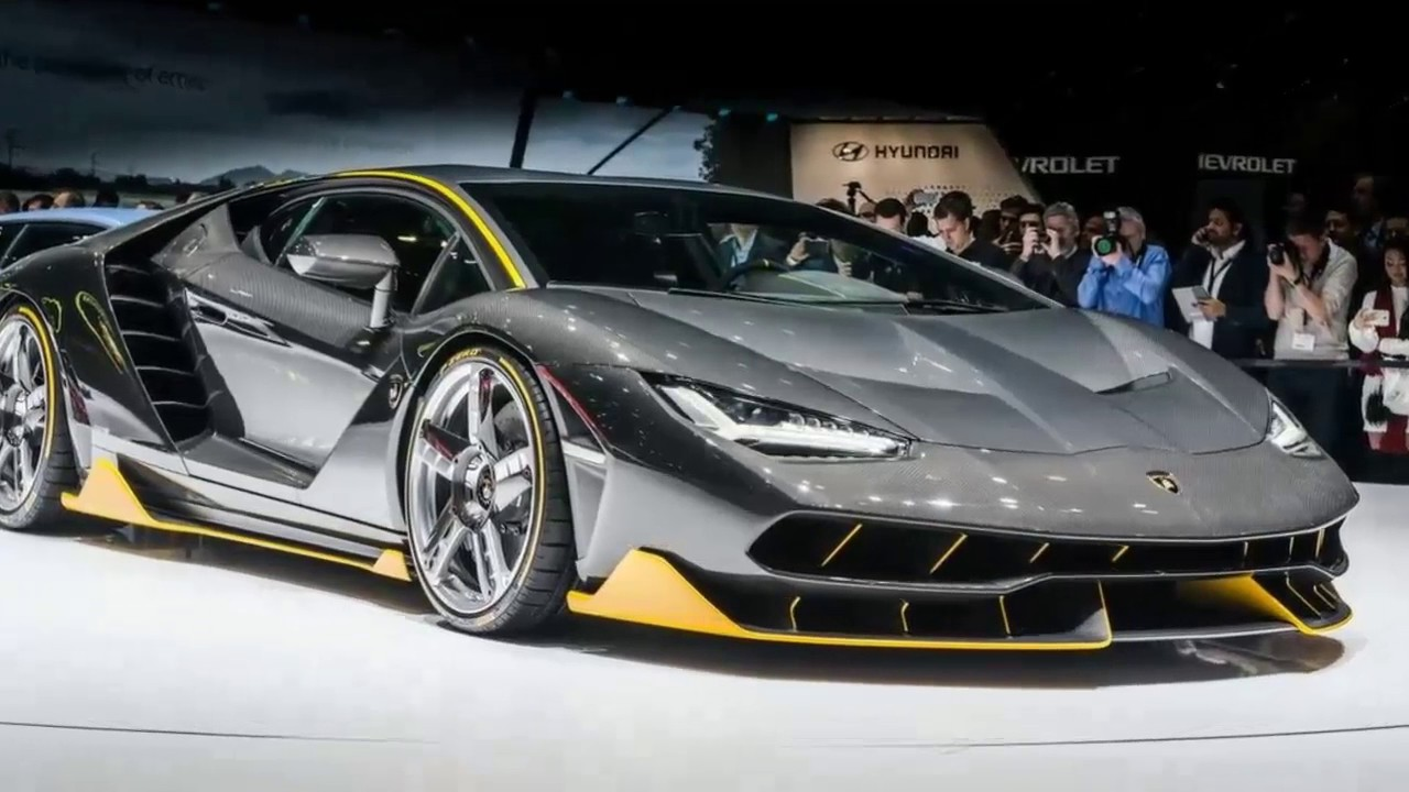 2018 lamborghini superveloce. brilliant 2018 on 2018 lamborghini superveloce o