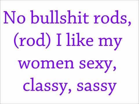 Rain Over Me - Pitbull Ft. Marc Anthony Lyrics!