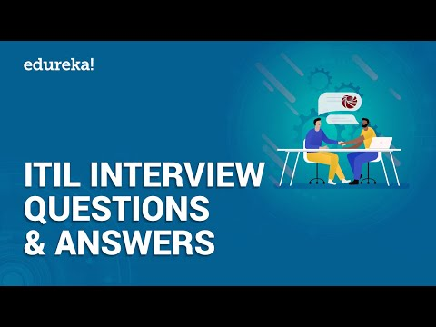 top-50-itil-interview-questions-and-answers-|-itil®-foundation-training-|-edureka
