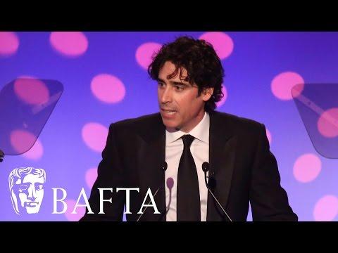 Watch the ceremony in full | BAFTA TV Craft Awards 2016