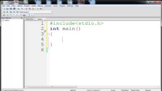 How To Start C Programming With Fun (Bangla)   HSC ICT Bangla Tutorial