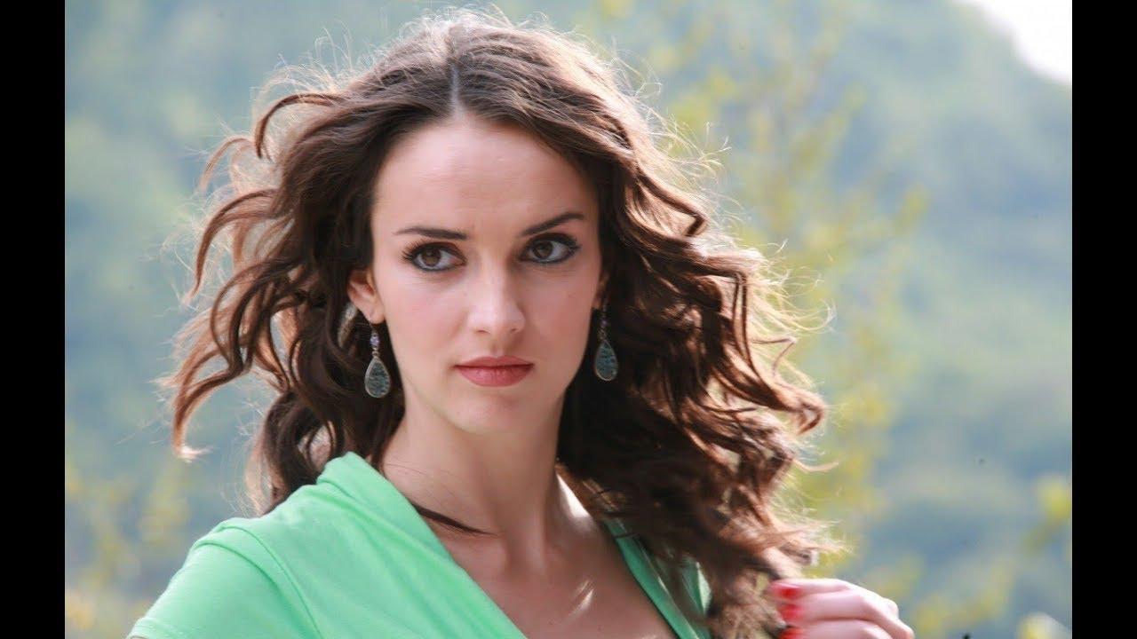 Порно с актрисой сыгравшей роль кармелита