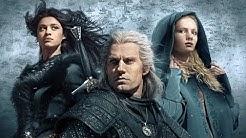 The Witcher: Kritik und Preview zur Netflix-Fantasyserie mit Henry Cavill | Serienjunkies.de