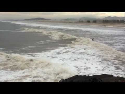 Torres, Guarita, Classico, Classica, Altas, Ondas, Feriado, RS, Surf, Surfe, Esquerdas, Rio, Grande, do, Sul, Iuri, Silva, Praia, 2011, Setembro