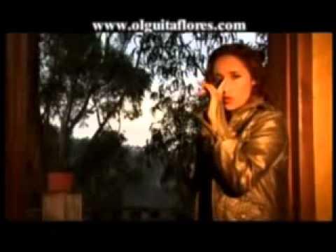 FULL CHICHA MIX MUSICA ECUATORIANA PARA BAILAR ASTA LAS 6 DE LA MAÑANA # 4