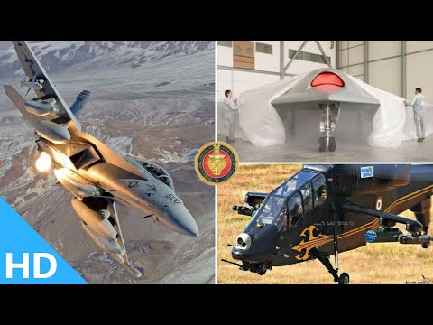 Indian Defence Updates : New Astra-X BVR For AURA,Mistral On LCH,NASAMS-2 Signing,ASRAAM Production