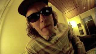 """DJ Ringtone - """"Ut På Byen"""""""