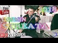 Download COSMIN STREATA LIVE 2018 \ PROGRAM INSTRUMENTAL | VIOARA | HORA MARE