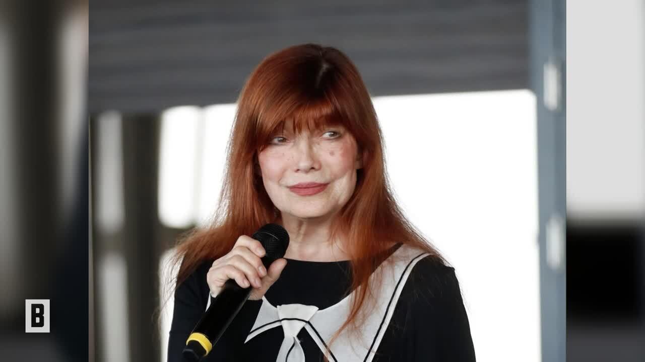 Katja Epstein
