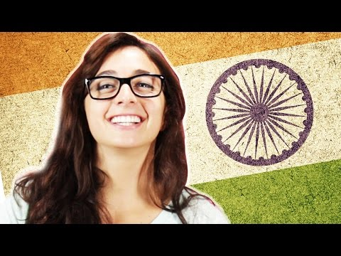 Americans Try To Pronounce Indian Names
