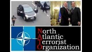 Webster Tarpley Western Alliance Discipline and Geopolitical Terrorism