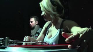 DJ Ladida v SaSaZu_Asus_NX90mix