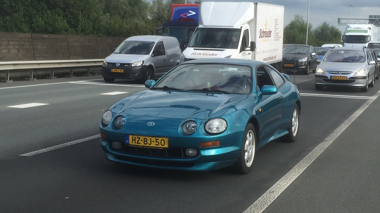 toyota celica 1994 battery replacement powered by brezan. Black Bedroom Furniture Sets. Home Design Ideas