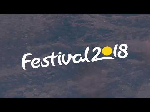 Festival 2018 Gold Coast Highlights