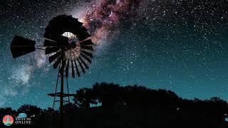 Meditation Music for Insomnia, Relaxing Sleep Music, Fall Asleep Fast, Deep Sleeping Music