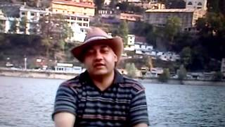 KRISHN KANHAI VIDEO SONG,FILM-KATI PATANG