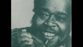 Love Me or Leave - Jimmy Cotton Blues Quartet