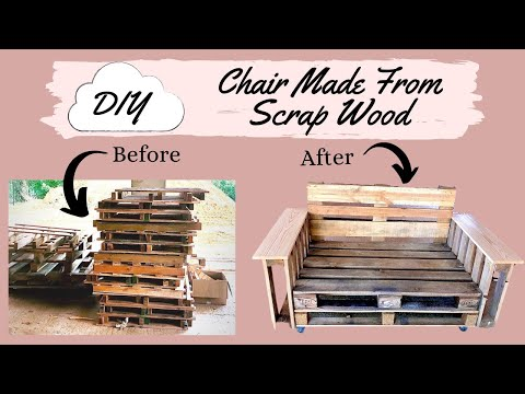diy-giant-chair-made-of-pallets!-|-upcycle-old-pallets-|-garden-furniture-idea