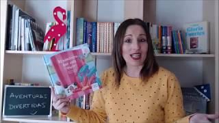 Poesía Infantil - LEER Y APRENDER - EL SOMBRERO QUE VOLÓ de Editorial Pintar Pintar
