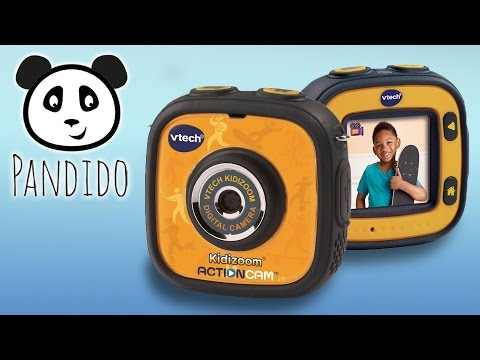 ⭕-vtech-kidizoom-action-camera-produktvorstellung/review---pandido