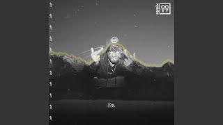 BYRD (Ooyy Remix) (Instrumental Version)
