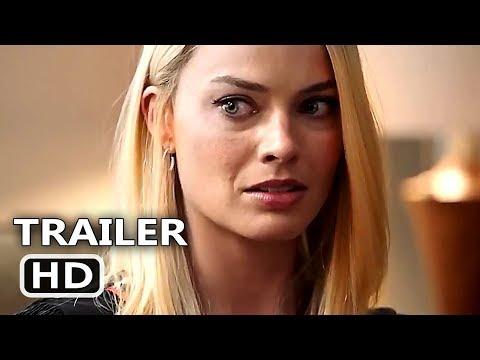 BOMBSHELL Trailer #