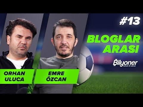 Rıdvan Sol Bek Oynamalı, Stefan Kuntz'un Getirdikleri   Emre Özcan & Orhan Uluca   Bloglar Arası #13