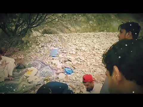 Pasto new 2018 song kohat naqband