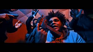 """Fwc Big Key """"READY"""" (Official Video) shot by @Coney_Tv"""