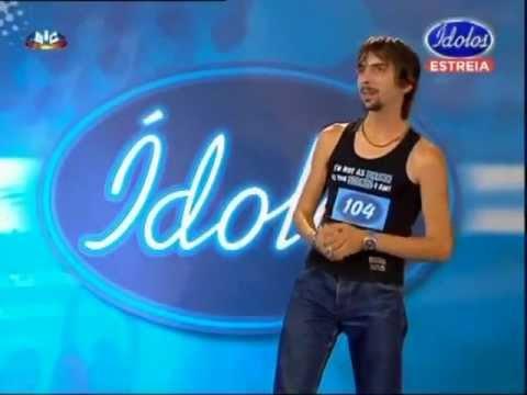 TV TUGA 10 - Peixeiradas, Escandalos e Gafes made in Portugal