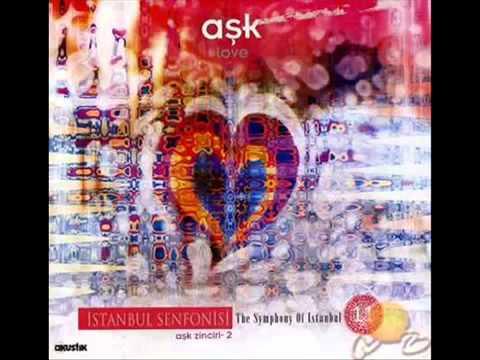 Mustafa Demirci-Sultanım İlahisi Fon Müziği
