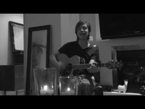 Come on Get Higher Cover.mov