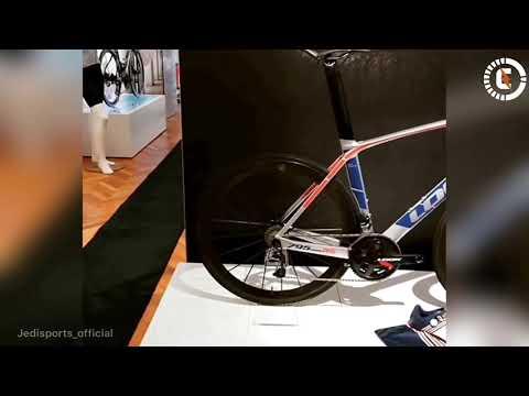 Top 10 Road Bikes 2020