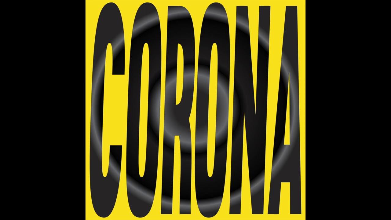 <코로나> 디지털 싱글 / 12 Feb, 2020